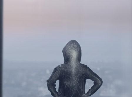 HUMAN+Pic-Series_Cyborg1-300dpi