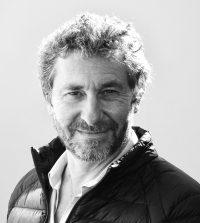 Yves Darondeau