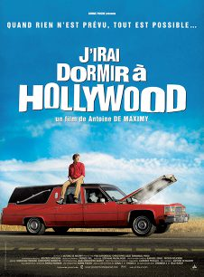 jirai-dormir-a-hollywood